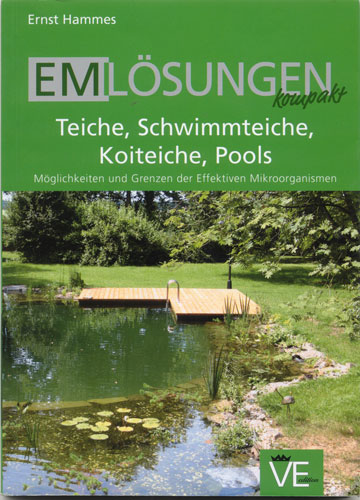 em l sungen teiche pools schwimmteiche koiteiche von ernst hammes. Black Bedroom Furniture Sets. Home Design Ideas
