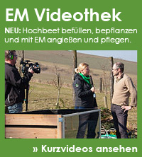 http://www.em-inntal.de/epages/61593734.sf/de_DE/?ObjectPath=/Shops/61593734/Categories/Video