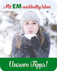 EM-Tipps Winter 2020