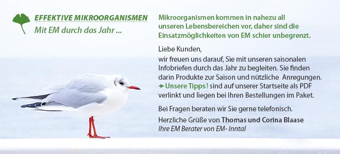 2020-03-willkommen-em-inntal